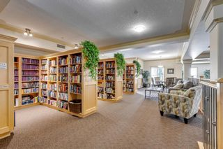 Photo 12: 1320 151 Country Village Road NE in Calgary: Country Hills Village Apartment for sale : MLS®# A1137537