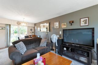 Photo 29: 927 GREENWOOD St in : CR Campbell River Central House for sale (Campbell River)  : MLS®# 884242