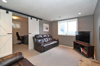 Photo 24: 164 SAGE VALLEY Drive NW in Calgary: Sage Hill Detached for sale : MLS®# A1011574