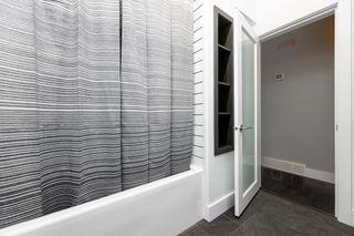 Photo 25: 7207 90 Avenue in Edmonton: Zone 18 House for sale : MLS®# E4262799