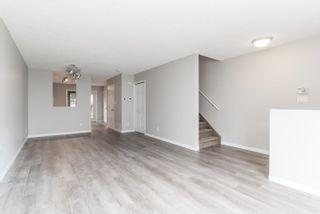 Photo 10: 118 10105 95 Street in Edmonton: Zone 13 Townhouse for sale : MLS®# E4256401