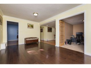 Photo 15: 8393 ARBOUR Place in Delta: Nordel House for sale (N. Delta)  : MLS®# R2261568
