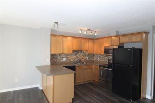 Photo 5: 404 4407 23 Street in Edmonton: Zone 30 Condo for sale : MLS®# E4227099