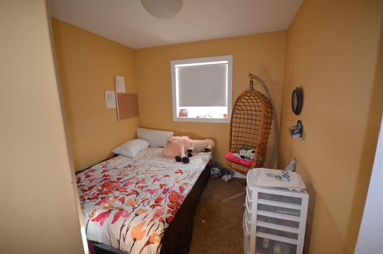 """Photo 8: Photos: 8320 87 Street in Fort St. John: Fort St. John - City SE 1/2 Duplex for sale in """"MATHEWS PARK"""" (Fort St. John (Zone 60))  : MLS®# R2487451"""