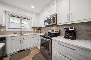 Photo 16: 224 Norseman Road NW in Calgary: North Haven Upper Detached for sale : MLS®# A1107239