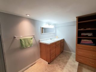 Photo 26: 1516 McMaster Crescent in Kingston: 404-Kings County Residential for sale (Annapolis Valley)  : MLS®# 202107299
