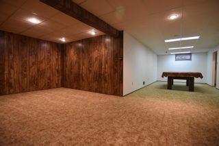 Photo 31: 16608 93 Avenue in Edmonton: Zone 22 House for sale : MLS®# E4259363
