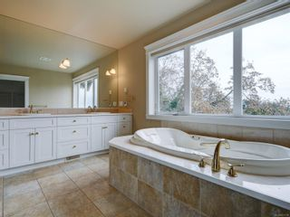 Photo 37: 407 Newport Ave in : OB South Oak Bay House for sale (Oak Bay)  : MLS®# 871728