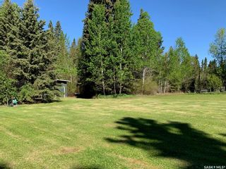Photo 41: RM of Canwood in Canwood: Residential for sale (Canwood Rm No. 494)  : MLS®# SK844335