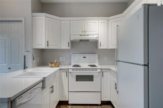 Photo 14: 130 INVERNESS Square SE in Calgary: McKenzie Towne Row/Townhouse for sale : MLS®# C4302291