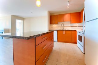 Photo 13: 1104 2225 HOLDOM Avenue in Burnaby: Central BN Condo for sale (Burnaby North)  : MLS®# R2621331