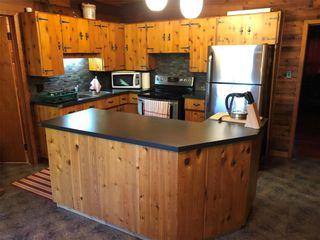 Photo 24: 59 Westview Drive in Lac Du Bonnet: RM of Lac du Bonnet Residential for sale (R28)  : MLS®# 202014202