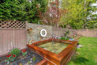 "Photo 17: 11383 162 Street in Surrey: Fraser Heights House for sale in ""Fraser Ridge Estate"" (North Surrey)  : MLS®# R2363717"