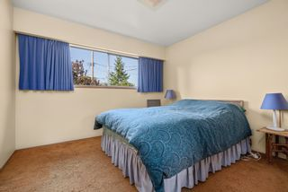 Photo 14: 3719 W 1ST Avenue in Vancouver: Point Grey House for sale (Vancouver West)  : MLS®# R2619342