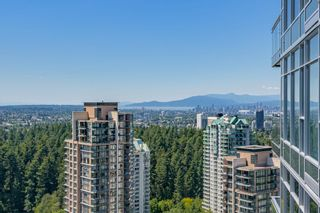 """Photo 24: 3205 4360 BERESFORD Street in Burnaby: Metrotown Condo for sale in """"MODELLO"""" (Burnaby South)  : MLS®# R2596767"""