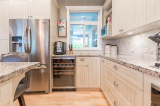 """Photo 6: 22784 88 Avenue in Langley: Fort Langley House for sale in """"Fort Langley"""" : MLS®# R2416701"""