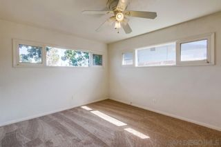 Photo 13: SAN DIEGO House for sale : 4 bedrooms : 5643 Dorothy Way