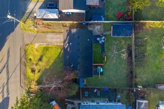 Photo 35: 3726 Victoria Ave in : Na Uplands House for sale (Nanaimo)  : MLS®# 862938