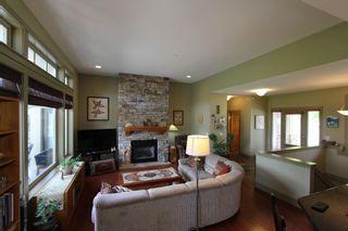 Photo 9: 208 Chicopee Road in Vernon: Predator Ridge House for sale (North Okanagan)  : MLS®# 10187149