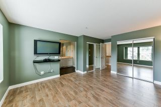 """Photo 14: 11920 SPRINGDALE Drive in Pitt Meadows: Central Meadows House for sale in """"MORNINGSIDE"""" : MLS®# R2400096"""