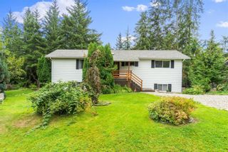 Photo 2: 2384 Forest Drive, in Blind Bay: House for sale : MLS®# 10240077
