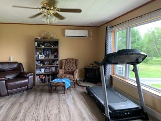Photo 12: 587 Claremont Road in Claremont: 102S-South Of Hwy 104, Parrsboro and area Residential for sale (Northern Region)  : MLS®# 202116968