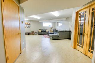 Photo 45: 43073 Rd 65 N in Portage la Prairie RM: House for sale : MLS®# 202120914