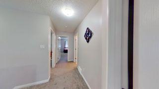 Photo 22: 2934 16A Avenue in Edmonton: Zone 30 House Half Duplex for sale : MLS®# E4246925