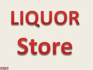 Photo 1: Confidential Liquor store: SURREY Commercial for sale (Surrey)
