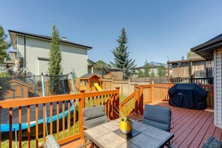 Photo 34: 10 Tuscany Meadows Common NW in Calgary: Tuscany Detached for sale : MLS®# A1139615