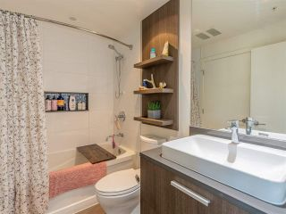 """Photo 25: 2101 3007 GLEN Drive in Coquitlam: North Coquitlam Condo for sale in """"THE EVERGREEN BY BOSA"""" : MLS®# R2517537"""