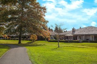 Photo 33: 20 3100 Kensington Cres in Courtenay: CV Crown Isle Row/Townhouse for sale (Comox Valley)  : MLS®# 888296