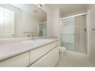 """Photo 15: 103 46693 YALE Road in Chilliwack: Chilliwack E Young-Yale Condo for sale in """"ADRIANA PLACE"""" : MLS®# R2127910"""