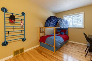 Photo 27: 263 DECHENE Road in Edmonton: Zone 20 House for sale : MLS®# E4229860