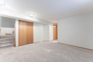 Photo 25: 170 Arbour Grove Close NW in Calgary: Arbour Lake Detached for sale : MLS®# A1068980