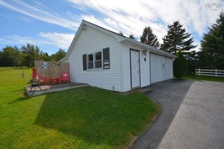 Photo 13: 676 Highway 201 in Moschelle: 400-Annapolis County Residential for sale (Annapolis Valley)  : MLS®# 202123426