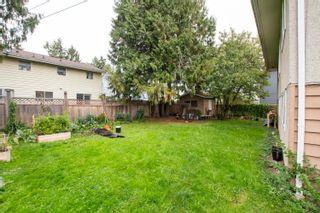 Photo 21: 4827 44B Avenue in Delta: Ladner Elementary House for sale (Ladner)  : MLS®# R2623492