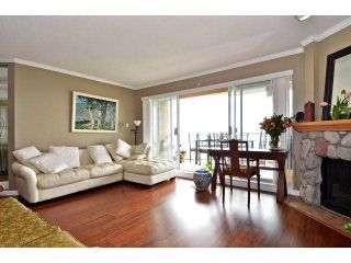 """Photo 8: 305 15025 VICTORIA Avenue: White Rock Condo for sale in """"Victoria Terrace"""" (South Surrey White Rock)  : MLS®# F1412030"""