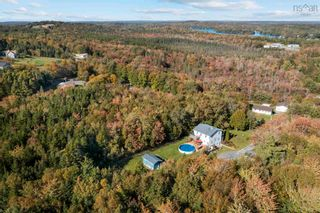 Photo 31: 12 Beamish Road in East Uniacke: 105-East Hants/Colchester West Residential for sale (Halifax-Dartmouth)  : MLS®# 202125415