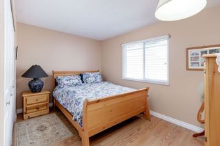 """Photo 13: 13 3397 HASTINGS Street in Port Coquitlam: Woodland Acres PQ Townhouse for sale in """"MAPLE CREEK"""" : MLS®# R2382703"""