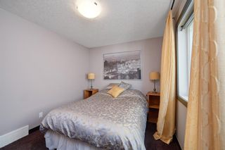 Photo 23: 105 Sherwood Road NW in Calgary: Sherwood Detached for sale : MLS®# A1119835