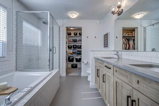 Photo 23: 228 Walgrove Heath SE in Calgary: Walden Detached for sale : MLS®# A1149331