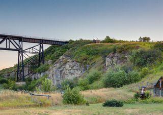 Photo 24: 7116 RANGE ROAD 290 in Rural Pincher Creek No. 9, M.D. of: Rural Pincher Creek M.D. Detached for sale : MLS®# A1136024