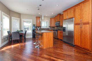 Photo 17: 2000 Duggan Pl in : Hi Bear Mountain House for sale (Highlands)  : MLS®# 877552