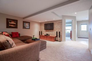 Photo 24: 70 Everhollow Green SW in Calgary: Evergreen Detached for sale : MLS®# A1131033