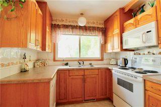 Photo 6: 26 Honeywood Street in Winnipeg: North Kildonan Residential for sale (3F)  : MLS®# 1923459