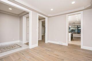 Photo 7: 8529 88 Street in Edmonton: Zone 18 House for sale : MLS®# E4246637