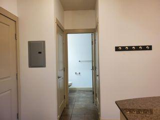 Photo 16: 3710 11811 Lake Fraser Drive SE in Calgary: Lake Bonavista Apartment for sale : MLS®# A1145706