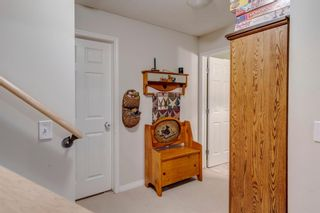 Photo 29: 104 Copperfield Crescent SE in Calgary: Copperfield Detached for sale : MLS®# A1110254