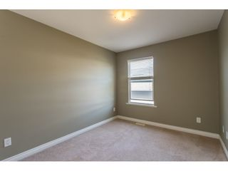 """Photo 14: 6968 179A Street in Surrey: Cloverdale BC Condo for sale in """"The Terraces"""" (Cloverdale)  : MLS®# R2364563"""
